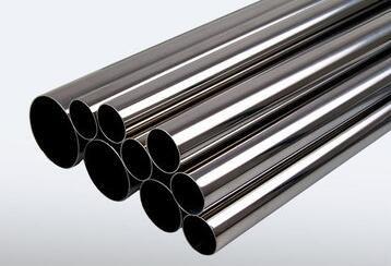 永丰铝合金管