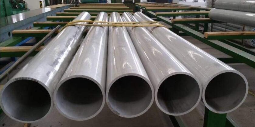 东兴6061铝管