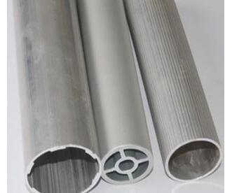 永丰铝圆管