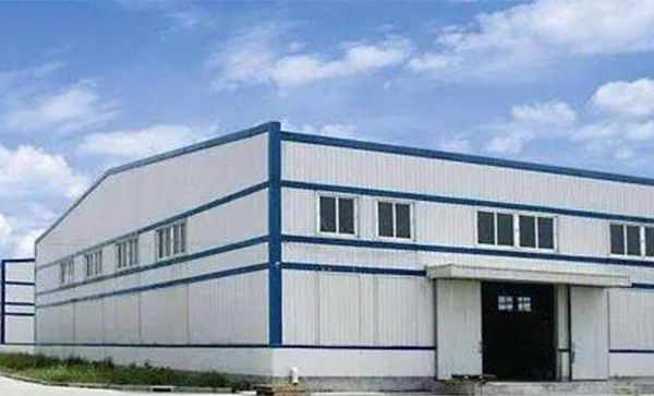 铝管,6061铝管,6063铝管,铝合金管,铝圆管,铝方管厂家-东兴6063铝管公司